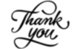 thank-you-lettering-with-curls_1262-6964