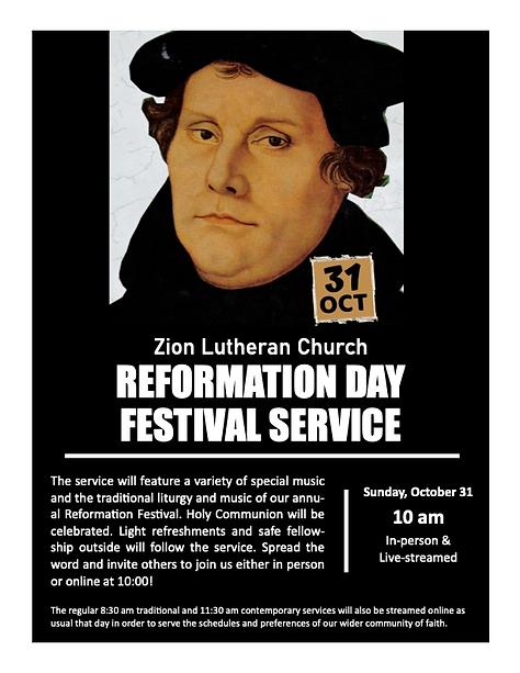 Reformation Flyer.png