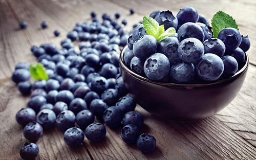 blueberries-500x313