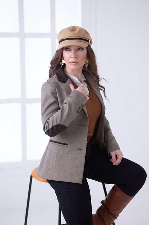 Женский пиджак WATSON
