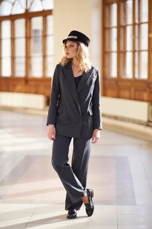 """Women's trouser suit """"GLASGOW"""""""