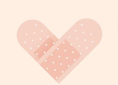 tile-dear-sugar_sq-893bd2ac9a04333f88c5e