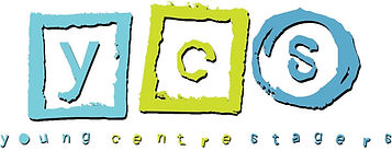Young Centre Stager Logo.jpg