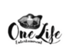 one life entertainment logo.png