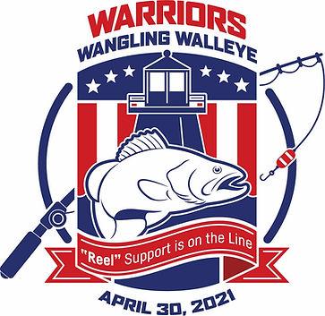 W3 Event Logo.jpg