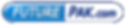 futurepak_logo.png