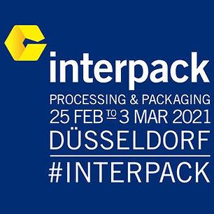 2021-interpack.jpg