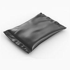 vffs-bag-black-square.jpg