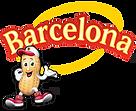 barcelona-nut.png