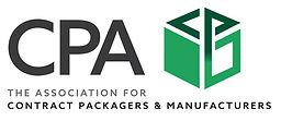 CPA-Logo-500.jpg