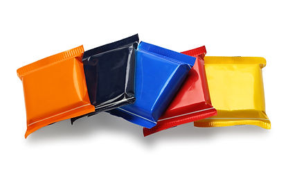 iStock-637391868-wrappers various colors