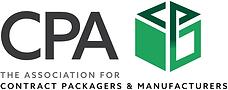 CPA-Logo_3.png