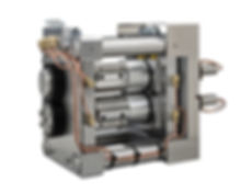 Modular-Head-Assembly-1.jpg