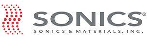 SONICS-logo.jpg