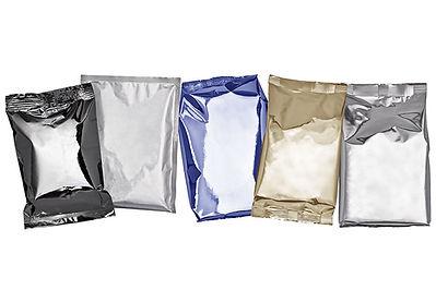 vffs-bag-5-styles.jpg