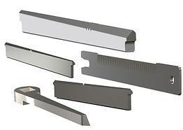 knives-styles.jpg