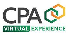 CPA Virtual Experience logo.jpg