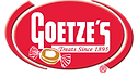 Goetze-logo.png