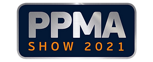 PPMA_2021_Logo.png