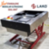 LAKO-NEW_Standalone_Modular_Ultrasonic_S