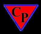CamposPackaging.png