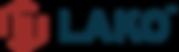Lako_logo_2015_TM.png
