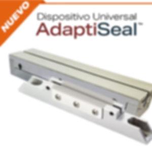 LakoTool-UAD-900-Square-es.jpg