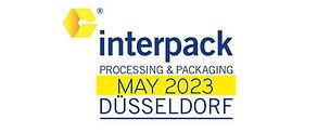 2023-Interpak-Components.jpg