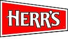 Herrs-Logo.jpg