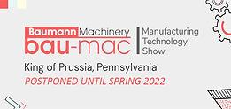 BMMTS-Logo-500-spring.jpg