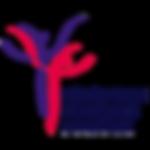 logo_ffd_400x400.png
