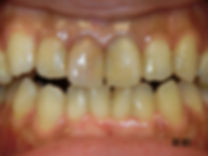 柏の歯医者さん 長野歯科医院
