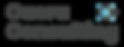 Text_Logo_Colour.png