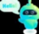 AI_Robot_2.png