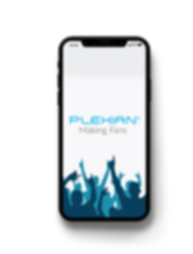 phone_X_fans.png