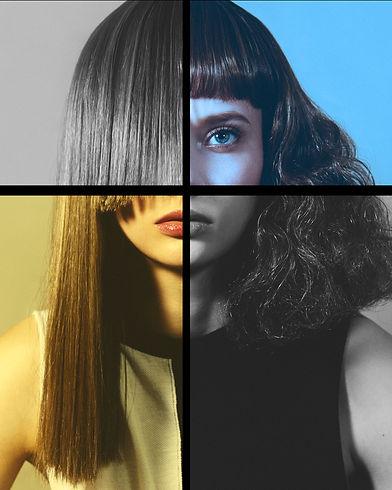 hair_2018_1007_0873.jpg