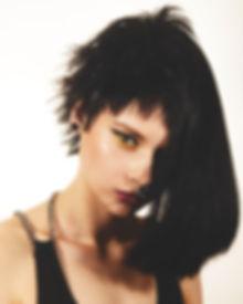 hair_2018_1007_0312.jpg