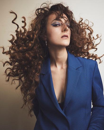 hair_2020_1017_0464.jpg