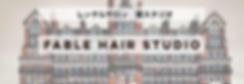 スクリーンショット 2020-06-02 23.48.16.png