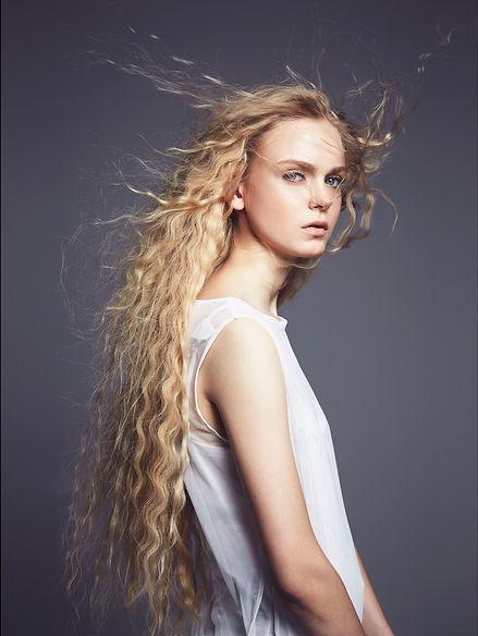 hair_2018_0212_0996.jpg
