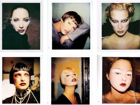 Makeup Artist vol2