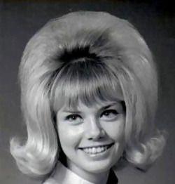 Hair Style vol2