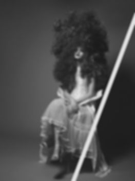 hair_2018_1209_0485.jpg