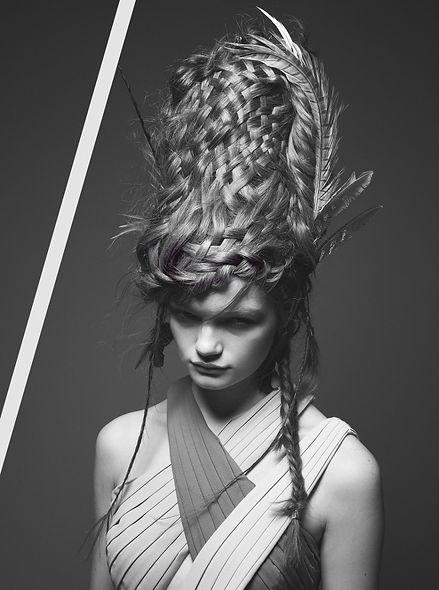 hair_2018_1209_0078.jpg