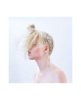 hair_2018_0520_0585_02.jpg
