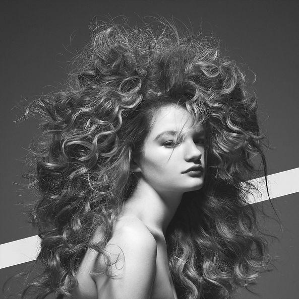 hair_2018_1209_0227.jpg