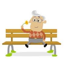 חיסכון לגיל פרישה - כמה אבחנות חשובות