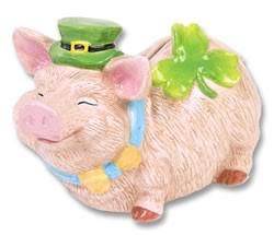 המשבר ביוון ושאר חזירים