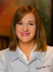 Rachel Reinhart Taylor M.D.