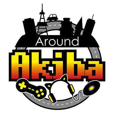 Around Akiba001
